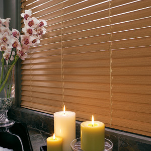 Window Blinds The Shade Company 54