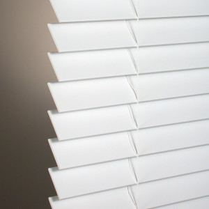 Window Blinds The Shade Company 51