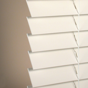 Window Blinds The Shade Company 53