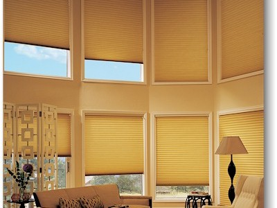 Window Shades The Shade Company 14