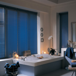 Aluminum Blinds The Shade Company 4