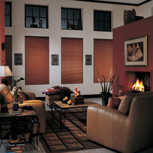 Aluminum Blinds The Shade Company 1