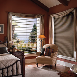 Aluminum Blinds The Shade Company 2