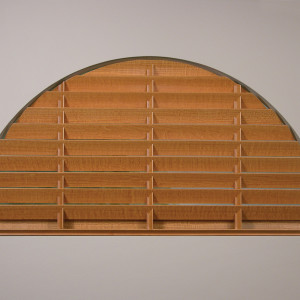 Wood Blinds The Shade Company 3