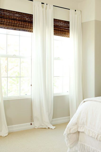 Blistering Hot Deals on Window treatments in NYC are Available Now The Shade Company