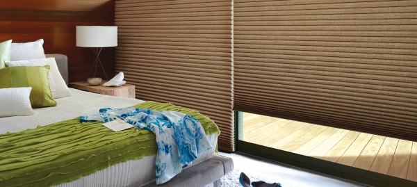 Window Treatments: How To Clean Honeycomb Shades | The Shade Company