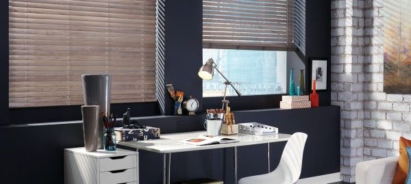 Brand Spotlight: Hunter Douglas Window Treatments | The Shade Company