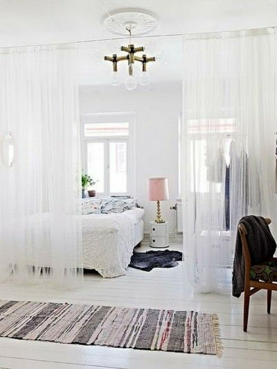 Best Window Treatment Ideas from Pinterest The Shade Company 4