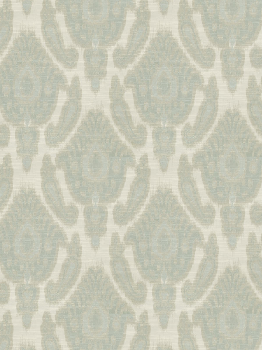 15 Beautiful Fabricut Fabrics for Window Treatments | The ...