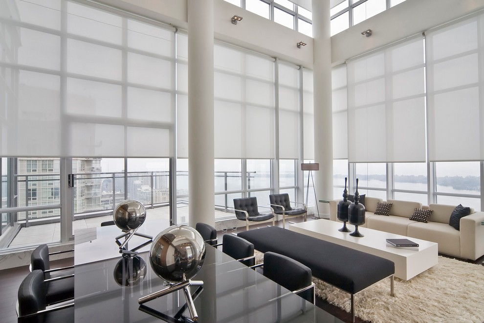 Image Result For Custom Blinds Nyc