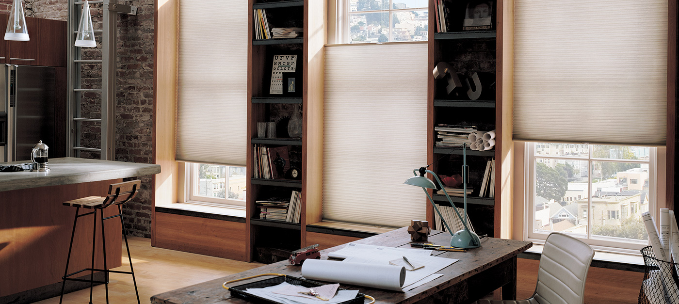 The Best Window Treatments For Minimizing Drafts | The Shade Company
