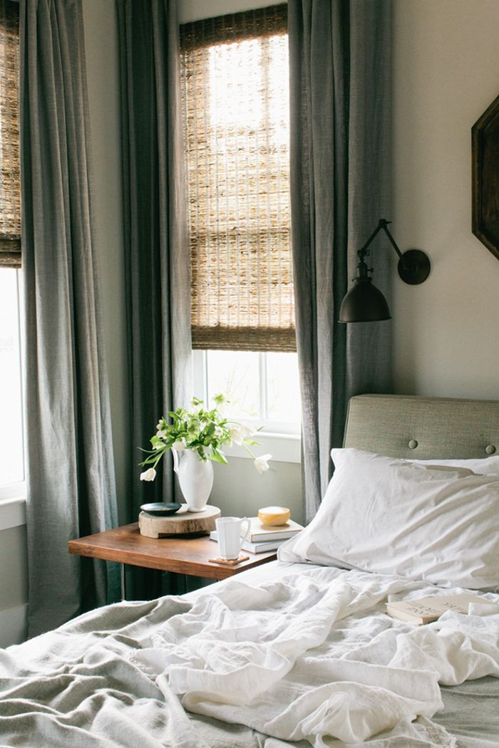 5 Hot Window Treatment Trends for 2015 | The Shade Company 2