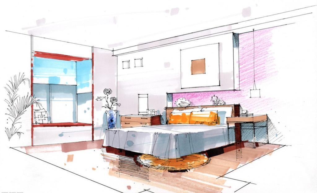 interior-designer-freshome daily