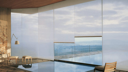 The Most Energy Efficient Window Treatments